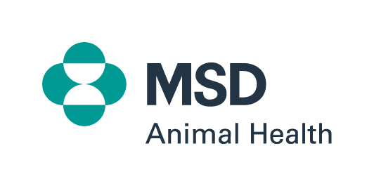 MSD Animal Health Suisse