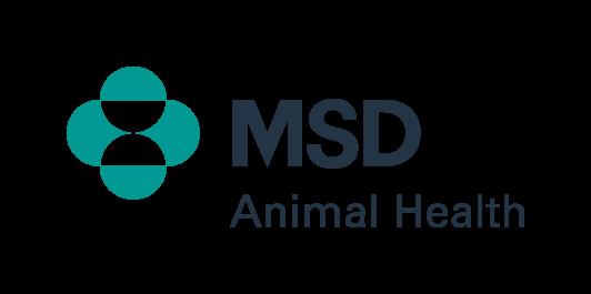 MSD Animal Health Suisse